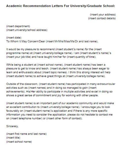 4  recommendation letters for citizenship  u2013 find word letters